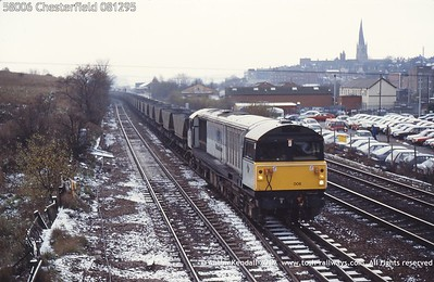 58006 Chesterfield 081295