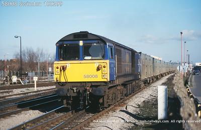 58008 Swindon 100299