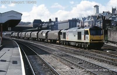 60015 Newport 180495