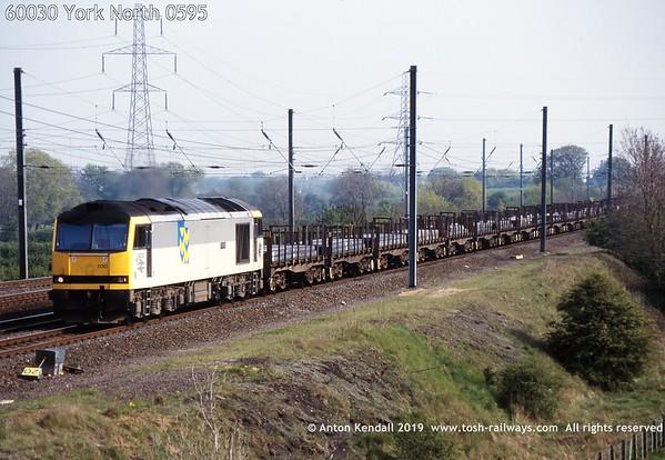 60030 York North 0595