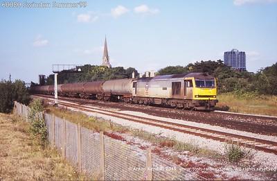 60080 Swindon Summer99