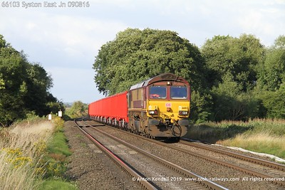 66103 Syston East Jn (2)