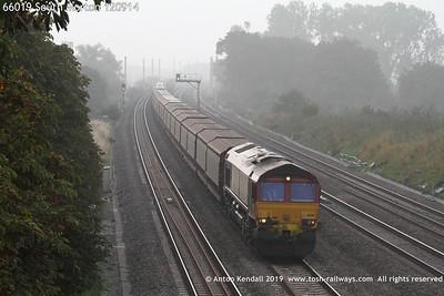 66019 South Morton 120914