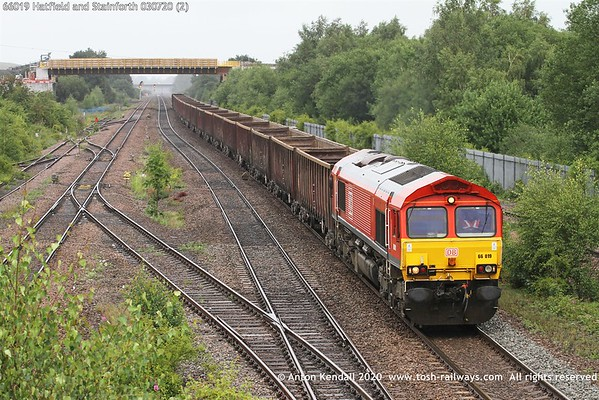 66019 Hatfield and Stainforth 030720 (2)