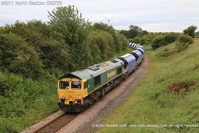66511 North Skelton 030720