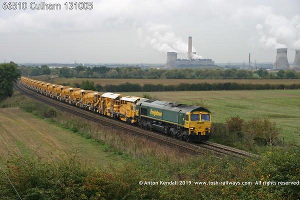 66510 Culham 131005