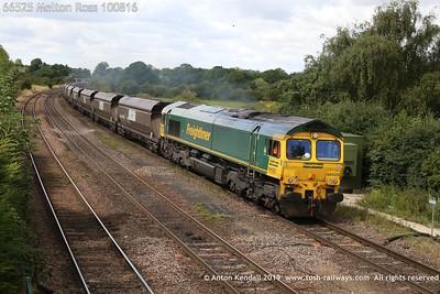 66525 Melton Ross