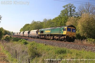 66520 Kintbury