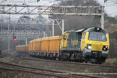 70011 Whitehouse Jn 300114