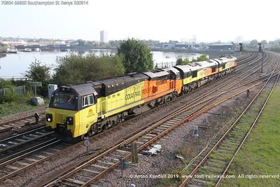 70804 66850 Southampton St Denys 200914