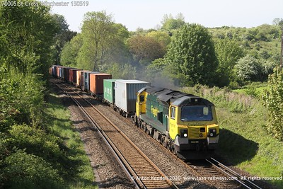 70005 St Cross Winchester 150519