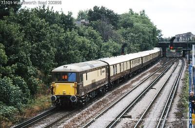 73101 Wandsworth Road 200898