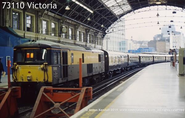 73110 Victoria