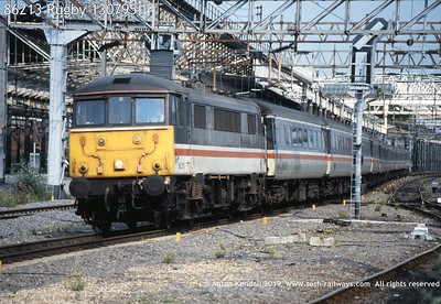 86213 Rugby 130795