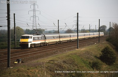 91030 York North 0595