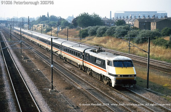 91006 Peterborough 200796