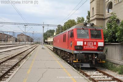 92002 Rijeka 210718 (2)