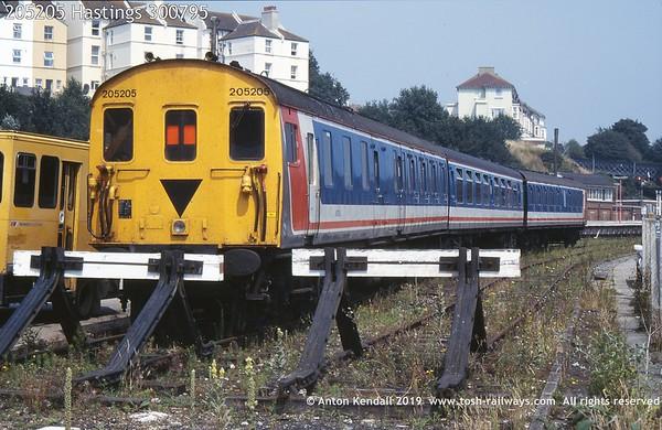 205205 Hastings 300795