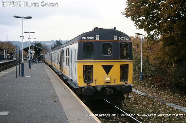 207202 Hurst Green