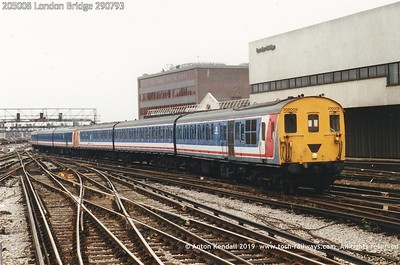 205008 London Bridge 290793