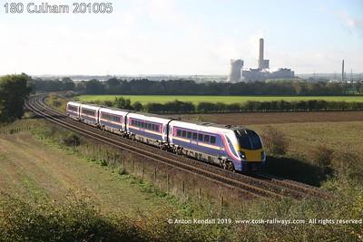 180 Culham 201005