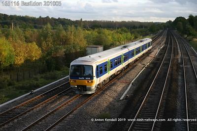 165116 Basildon 201005