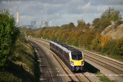 180 Didcot East 201005