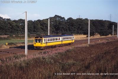 142052 Winwick Jn 270897