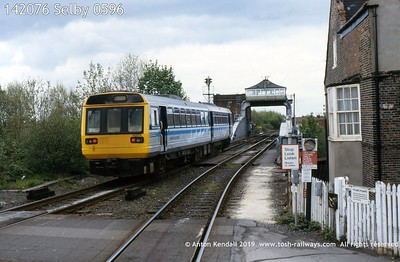 142076 Selby 0596