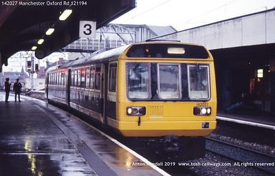 142027 Manchester Oxford Rd 121194