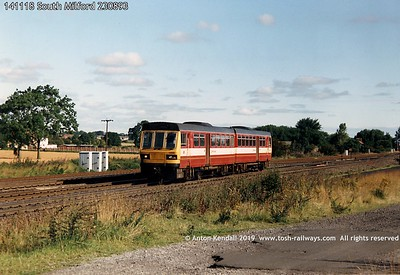 141118 South Milford 230893