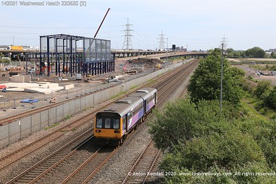 142051 Washwood Heath 220620 (2)