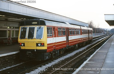 141109 Chesterfield 290396