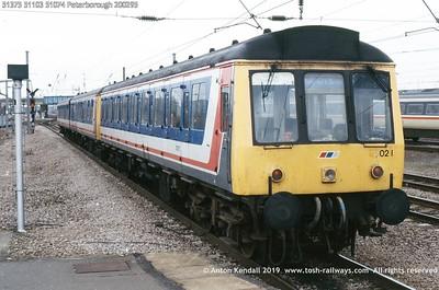 51375 51103 51074 Peterborough 200295