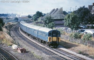 410 417 Eastleigh 190894