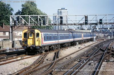 1608 1564 London Bridge 180894