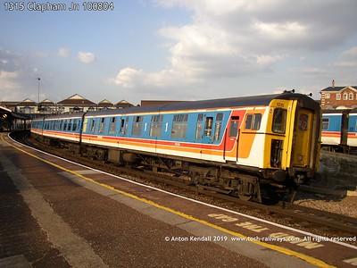 1315 Clapham Jn 100804