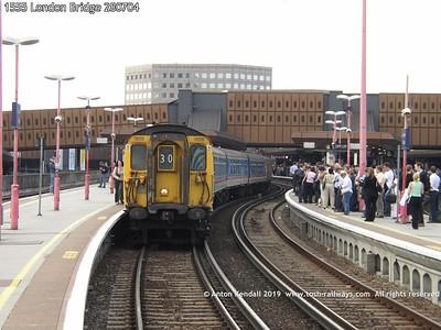1555 London Bridge 280704