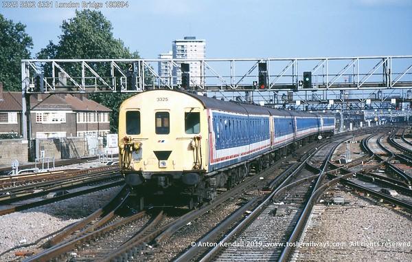 3325 5602 6331 London Bridge 180894