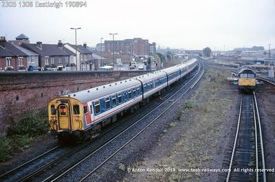 2305 1308 Eastleigh 190894
