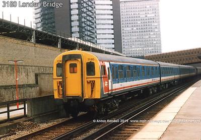 3180 London Bridge