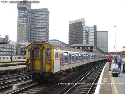 1571 London Bridge 280704