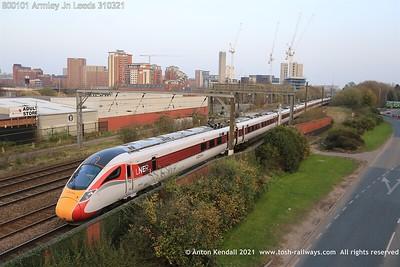 800101; Armley; Jn; Leeds; 310321