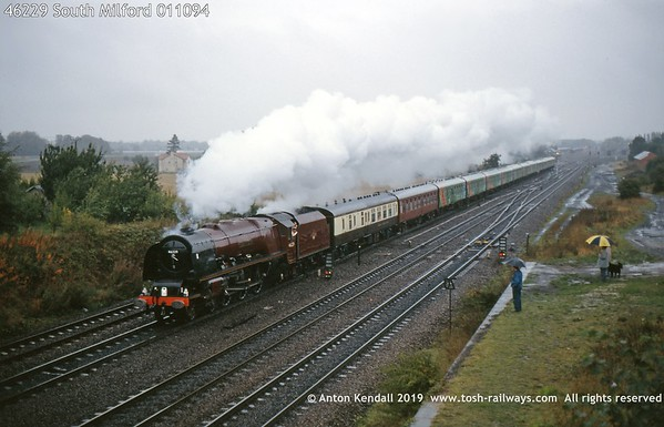 46229 South Milford 011094