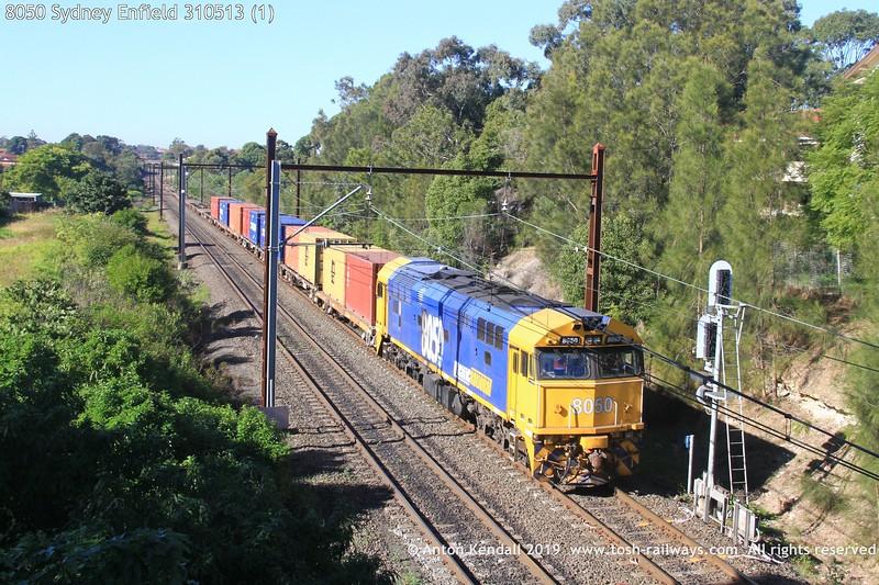 8050 Sydney Enfield 310513 (1)