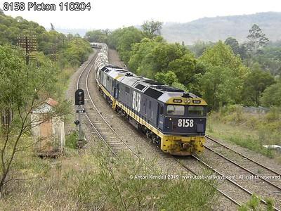 8158 Picton 110204