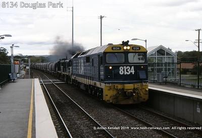 8134 Douglas Park