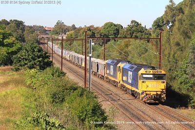 8139 8154 Sydney Enfield 310513 (4)