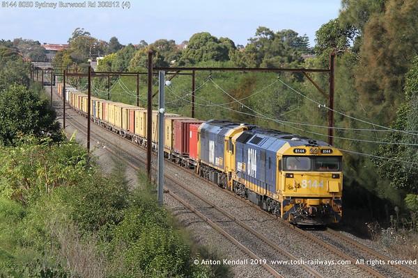 8144 8050 Sydney Burwood Rd 300512 (4)