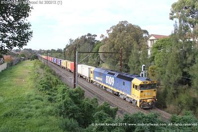 8109 Sydney Burwood Rd 300512 (1)